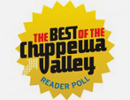 The Best of the Chippewa Valley - Reader Poll
